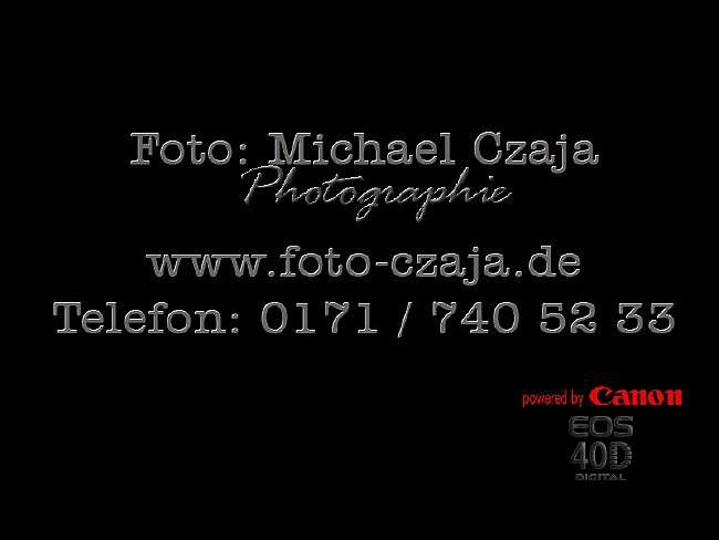 0151__foto_michael_czaja_std
